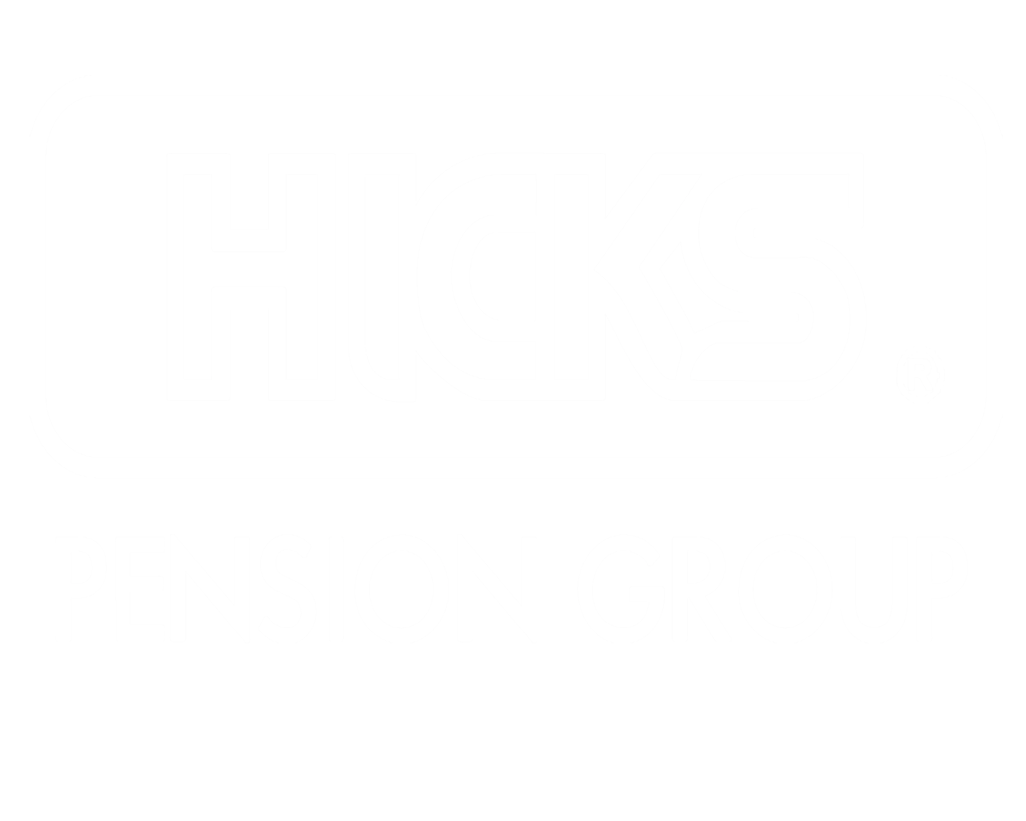 """Hicks Pension Group 